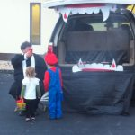 Truck or Treat 4